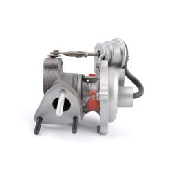 Bild 2 Generalüberholter Turbolader für Opel Corsa 1.3 CDTi – Citroen Peugeot 1.3 HDi – Fiat 1.3