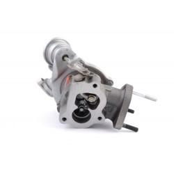 Bild 3 Generalüberholter Turbolader für Opel Corsa 1.3 CDTi – Citroen Peugeot 1.3 HDi – Fiat 1.3