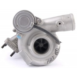 Bild 1 Generalüberholter für Citroen Jumper 3.0 HDI – Fiat Ducato III 3.0 160 Multijet – Peugeot Boxer III 3.0