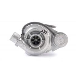Bild 1 Generalüberholter für Fiat Marea 1.9 IDI – Fiat Bravo I 1.9 IDI – Fiat Brava 1.9 IDI – M724MT19T – 77 Kw (105 PS)