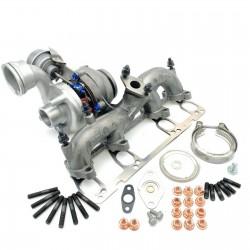 Turbolader für 1.9 TDI 77KW...