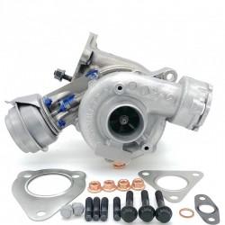 Turbolader für 1.9 TDI 96KW...