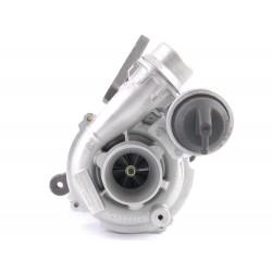Bild 1 Generalüberholter für Nissan Interstar 2.5 dCi – Opel Vivaro 2.5 CDTI – Renault Master II 2.5