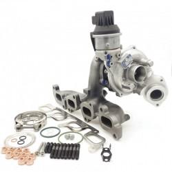 Turbolader für 2.0 TDI...