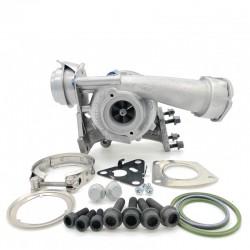 Turbolader für VW T5 2.5...