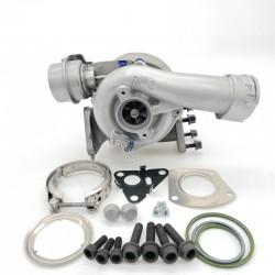 Turbolader fit für VW T5 2,5TDI 131PS 070145701E AXD Transporter Multivan