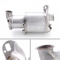 Dieselpartikelfilter...