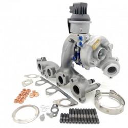 Turbolader für 2.0 TDI Audi...