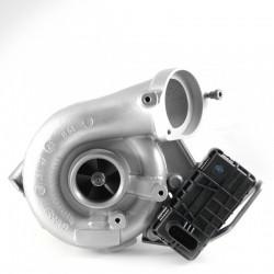 Turbolader 750773 für BMW...