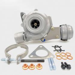 Turbolader für Suzuki Grand...