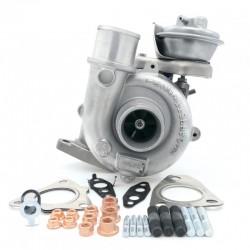 Turbolader für Toyota Auris...