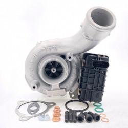 Turbolader für Audi A6 Q7...