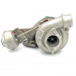 Turbolader für Honda Civic...