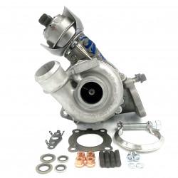 Turbolader für Ford 2.0...