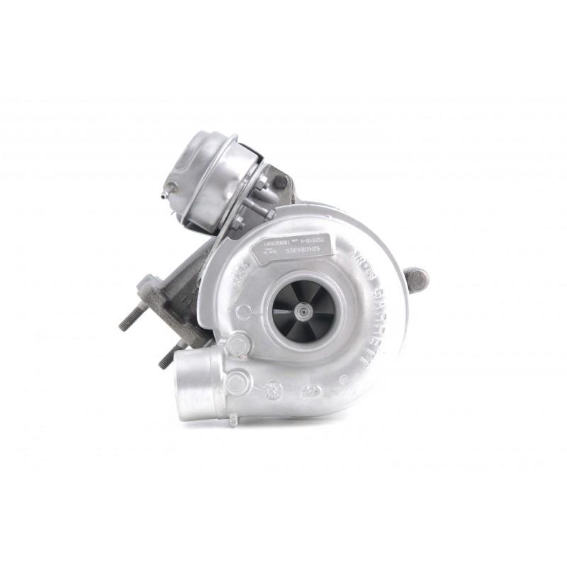 Generalüberholter für Citroen Jumper 2.8 HDI – Fiat Ducato II 2.8 JTD – Peugeot Boxer II 2.8 HDI – 107 Kw (145 PS)