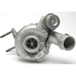 Bild 1 Generalüberholter Turbolader für Kia Sorento 2.5 CRDI – Hyundai H-1 2.5 CRDi 103KW (140PS) D4CB
