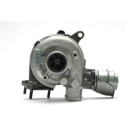 Bild 1 Generalüberholter Turbolader für Seat Alhambra 1.9 TDI 81KW / 110PS AFN / AVG