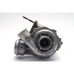 Bild 1 Generalüberholter Turbolader für Renault Megane Laguna Scenic Grandtour 1.9 dCi 96KW / 131 PS
