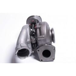 Bild 2 Generalüberholter Turbolader für Volkswagen T5 2.5 TDI 128 KW 174 PS AXE