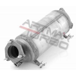 – Neuer Dieselpartikelfilter DPF fur Audi A4 B7 2.0 TDI 103KW 140PS BPW BRE BLB BKE –