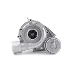 Generalüberholter Turbolader für Audi A4 1,8T (B5) – Audi A6 1,8T (C5) – Volkswagen Passat B5 1,8T – 110 Kw (150PS) – ANB
