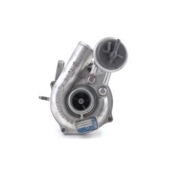 Bild 1 Generalüberholter Turbolader für Dacia Logan 1.5 dCi – Renault Clio II 1.5 dCi – Renault Kangoo I 1.5